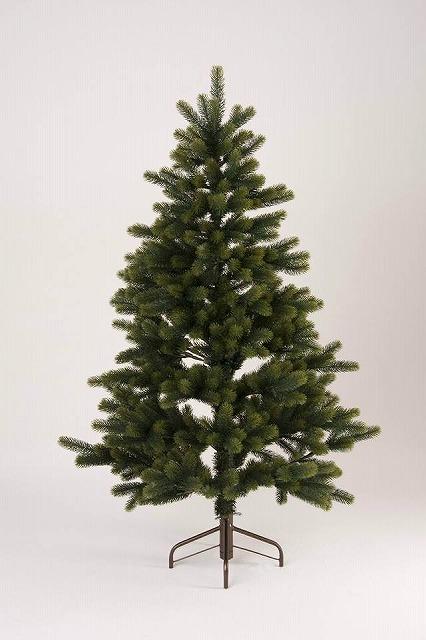 クリスマスツリー><br><br></p>     </div> </section>                     <section id=