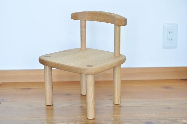 子ども椅子