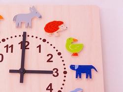 へラー社 時計
