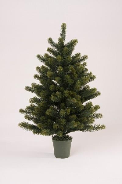 クリスマスツリー></p>     </div> </section>                     <section id=